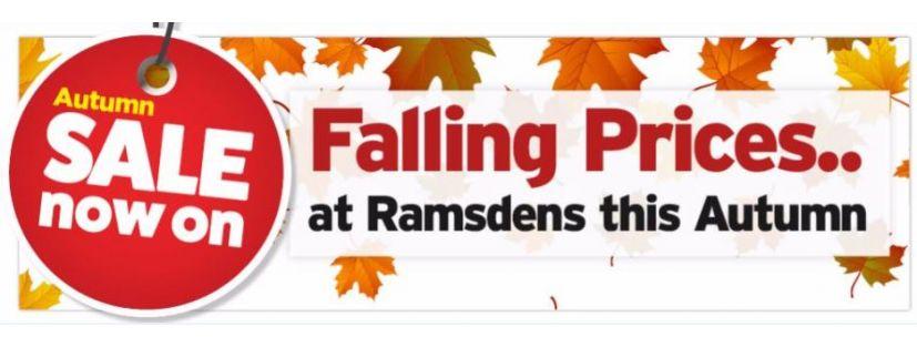 Ramsdens Home Interiors Peenmediacom.