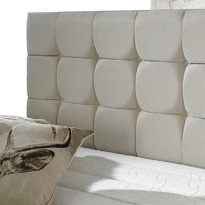 bedroom ramsdens home interiors