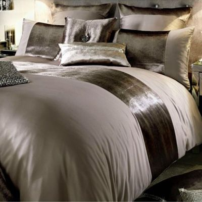 ramsdens home interiors. Bed Linens  Ramsdens Home Interiors