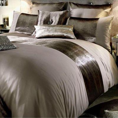 linens ramsdens home interiors