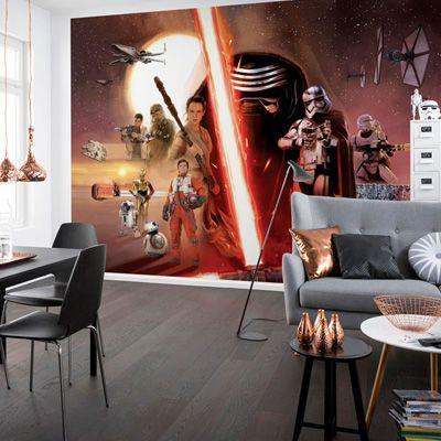decorating ramsdens home interiors