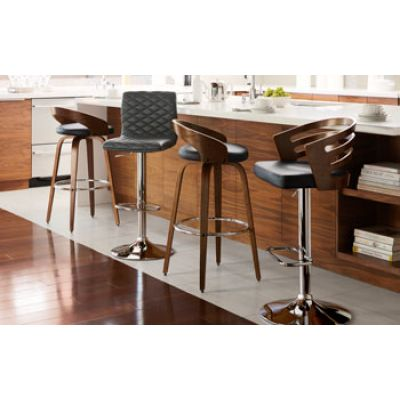 Dining Living Ramsdens Home Interiors