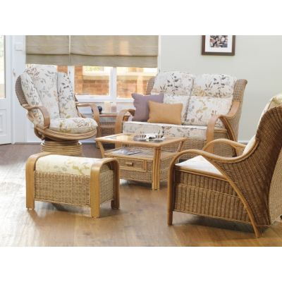 Sofas Chairs Ramsdens Home Interiors