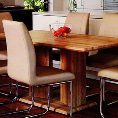 Dining Amp Living Ramsdens Home Interiors Stag New England Dining Sets For  Sale Ramsdens Home Interiors