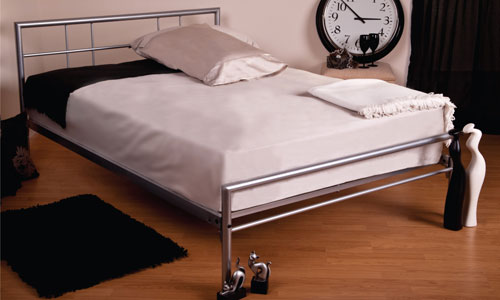 Sweet Dreams Bale Bed Bedsteads For Sale Ramsdens Home