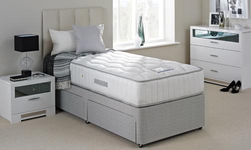 Dreams Bedroom Furniture Sale Ellegant Dreams Bedroom