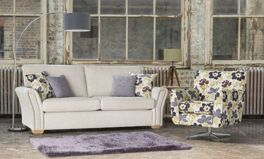 Alstons Venice Fabric Sofas for sale Ramsdens Home Interiors : 57a9fcb356732 Office Chairs <strong>Amazon</strong> from www.ramsdenshomeinteriors.co.uk size 900 x 544 jpeg 103kB