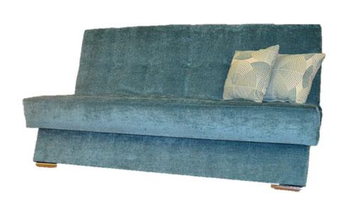 Farringdon Sofa Bed