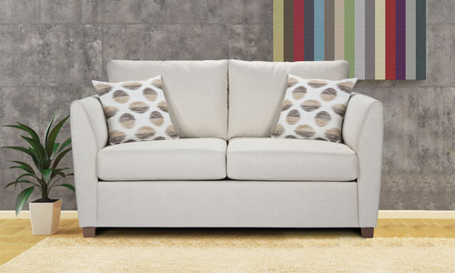 Gainsborough Sofa Bed Sale