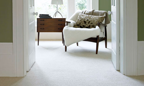 Cormar New Oaklands Carpets For Sale Ramsdens Home Interiors