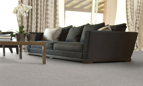 lifestyle classic saxony carpets for sale ramsdens home