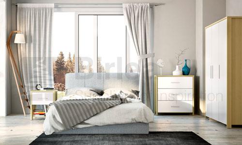 ramsdens home interiors. Superior Birlea Cruz Bedroom Furniture For Sale Ramsdens Home Interiors  Catherine Lansfield InteriorsRamsdens Design Ideas