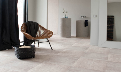 cosyfloor cushion flooring for sale ramsdens home interiors