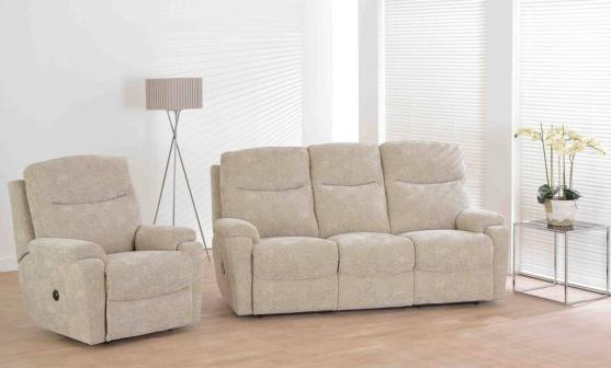 Furnico Townley Fabric Sofas For Sale Ramsdens Home