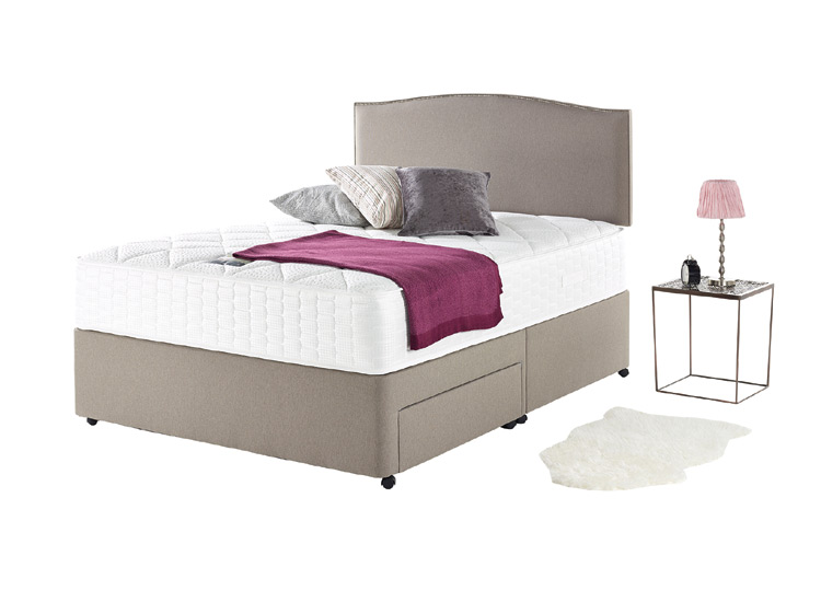 Myers ais my super duper relaxing divan beds for sale for Myers divan beds