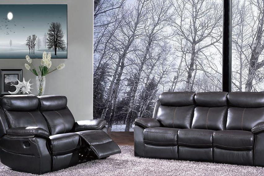 fli evo sofa leather sofas for sale ramsdens home interiors
