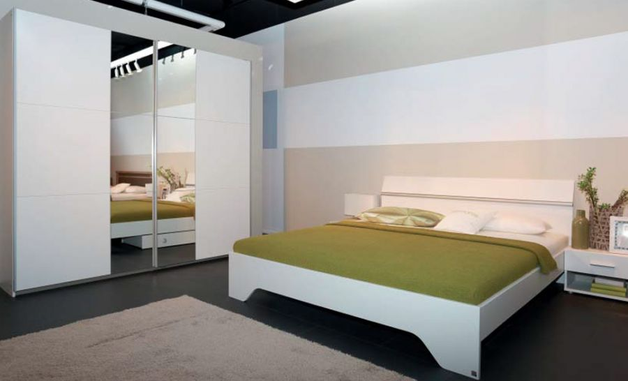 Rauch Fellbach Bedroom Furniture For Sale Ramsdens Home