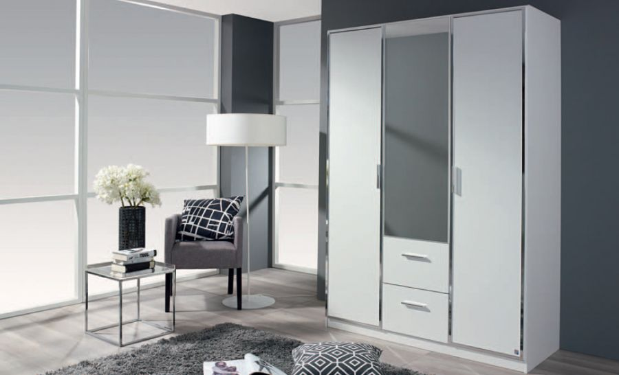 Rauch Marl Bedroom Furniture For Sale Ramsdens Home