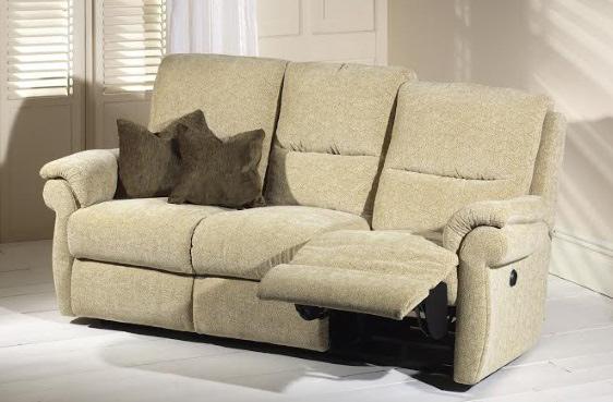 Furnico Suffolk Fabric Sofas For Sale Ramsdens Home