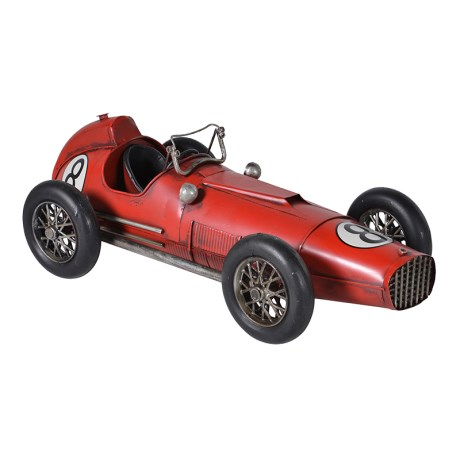 Coachhouse Racing Car Gifts For Sale Ramsdens Home Interiors