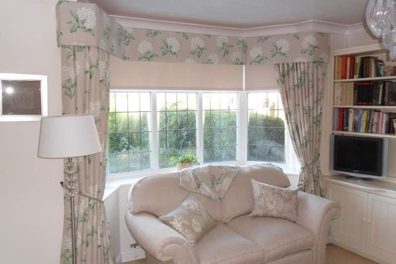 Pelmet Made To Measure Curtains For Sale Ramsdens Home Interiors Dining Amp  Living Ramsdens Home Interiors