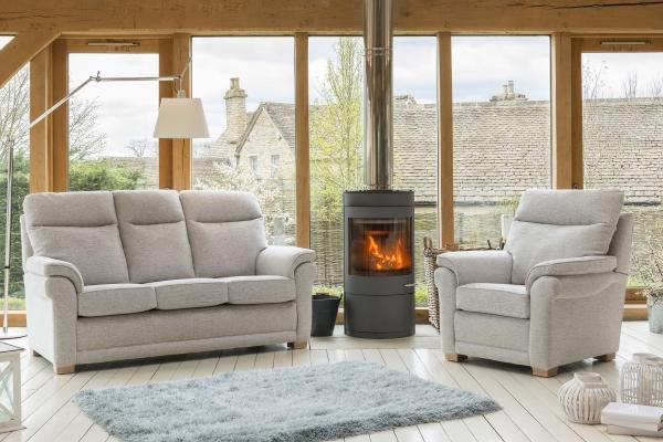ramsdens home interiors house design ideas