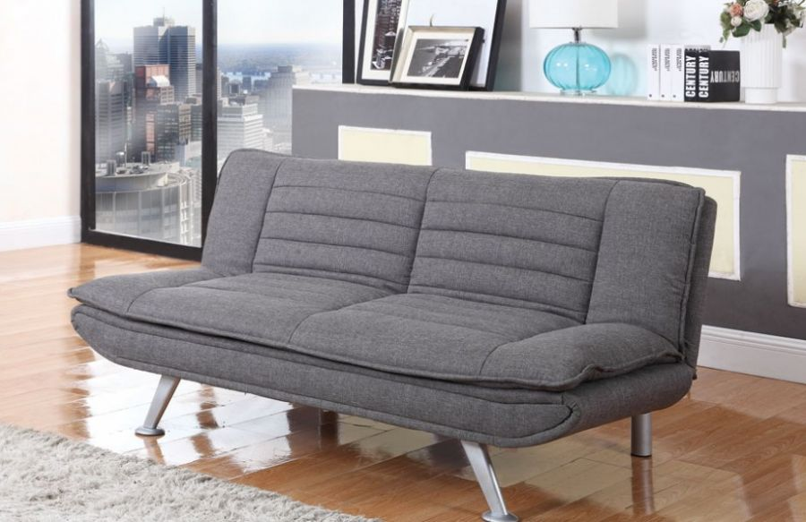 Sweetdreams Texas Soafbed Sofa Beds For Sale Ramsdens
