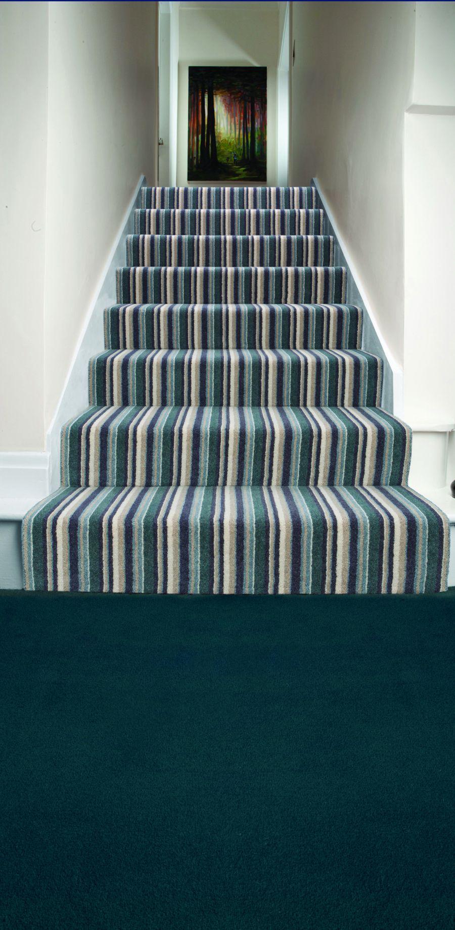 Artwork Se Carpets For Sale Ramsdens Home Interiors