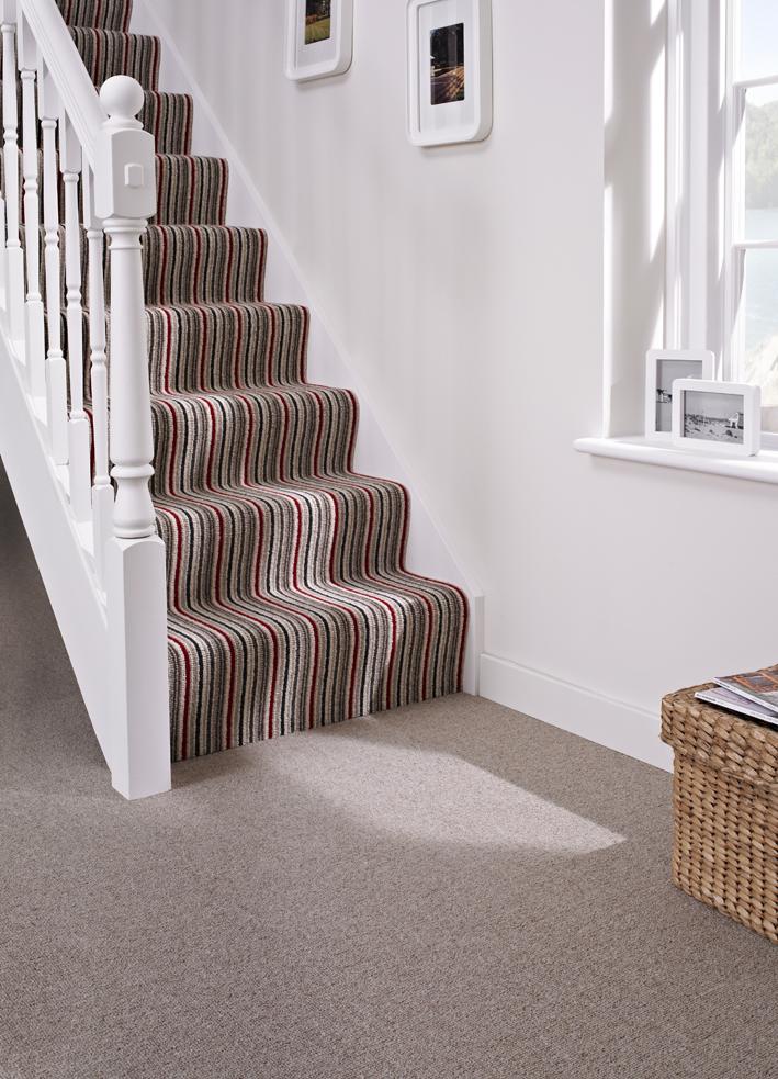 kaleidoscope carpets for sale ramsdens home interiors