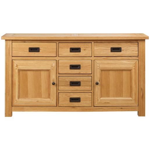 Mark Webster dublin Dining Sets for sale Ramsdens Home  : 5851219eaf3ba from ramsdenshomeinteriors.co.uk size 516 x 516 jpeg 62kB