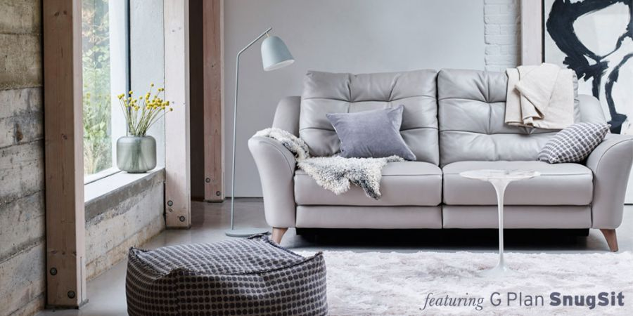 g plan pip leather leather sofas for sale ramsdens home