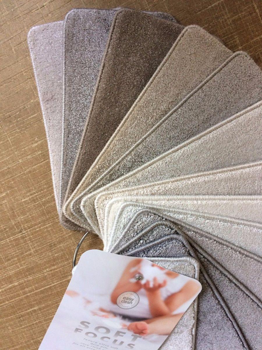 Cormar Soft Focus Carpets For Sale Ramsdens Home Interiors