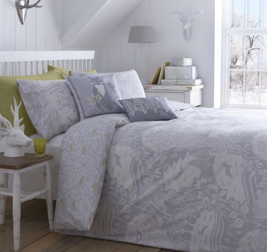 buckthorn forest bed linens for sale ramsdens home interiors