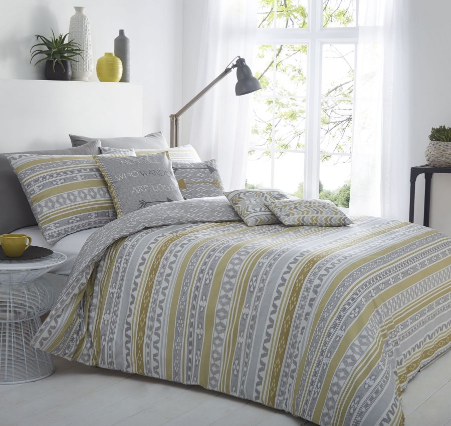 Kahani Bed Linens For Sale Ramsdens Home Interiors