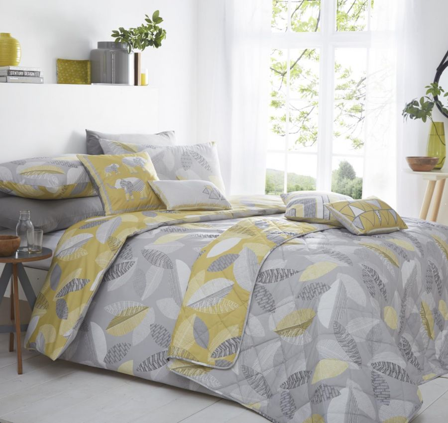 tazio bed linens for sale ramsdens home interiors