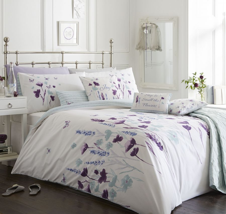 Amella Bed Linens For Sale Ramsdens Home Interiors