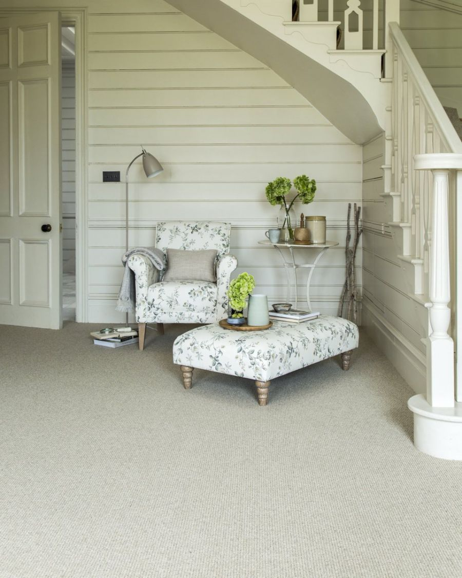 Cormar Malabar Two Fold Carpets For Sale Ramsdens Home