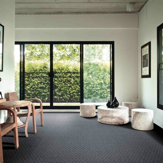 scala plain classic carpets for sale ramsdens home