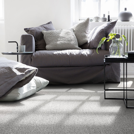 Imagination Carpets For Sale Ramsdens Home Interiors