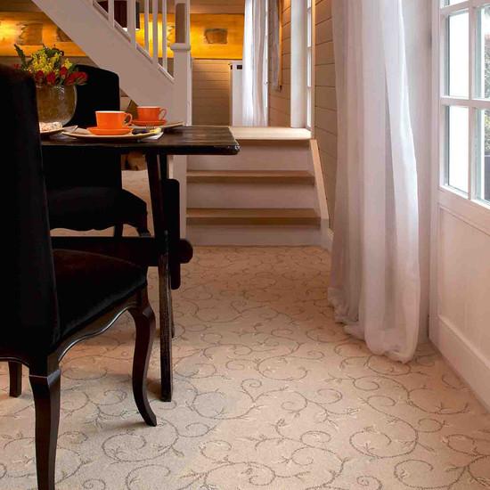 Sumatra Carpets For Sale Ramsdens Home Interiors