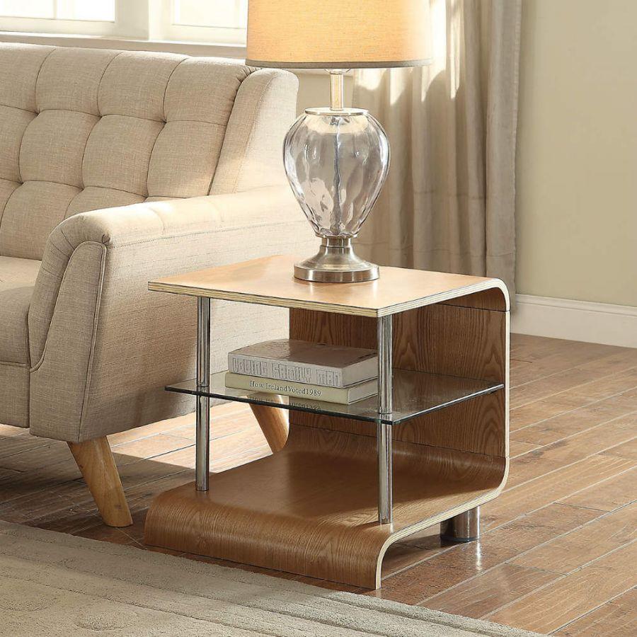 Jual Bs204 Lamp Table Ash Lamp Tables For Sale Ramsdens Home Interiors