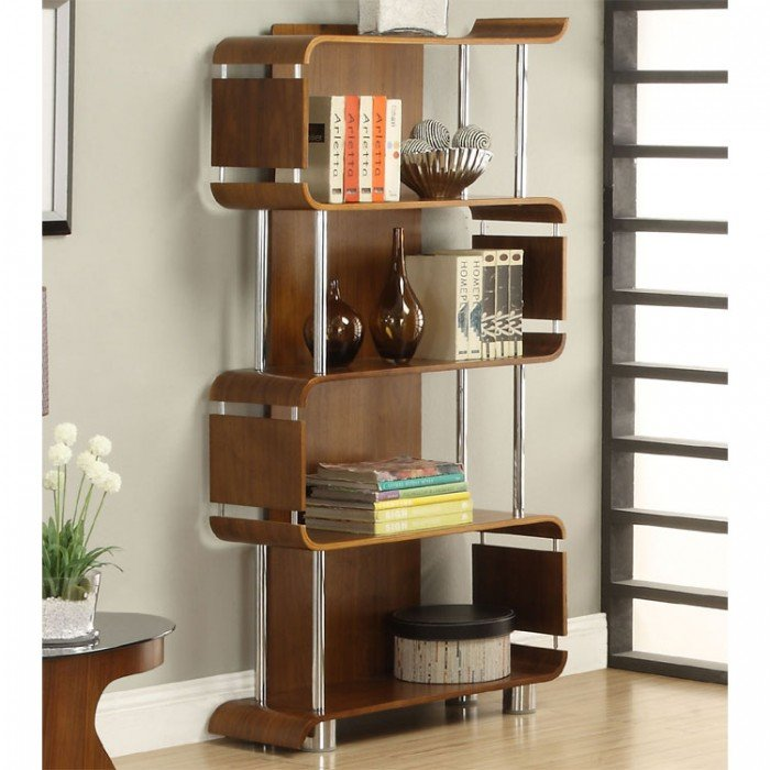 jual bookcase bookcases for sale ramsdens home interiors