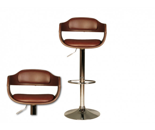 Anna Bar Stool Brown Bar Stools for sale Ramsdens Home  : 58f8a2aa7519e from www.ramsdenshomeinteriors.co.uk size 660 x 553 jpeg 36kB