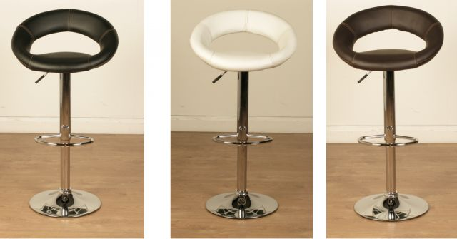 Eclipse Bar Stools BrownBlackWhite Bar Stools for sale  : 58f8a344d0c4e from ramsdenshomeinteriors.co.uk size 640 x 335 jpeg 26kB