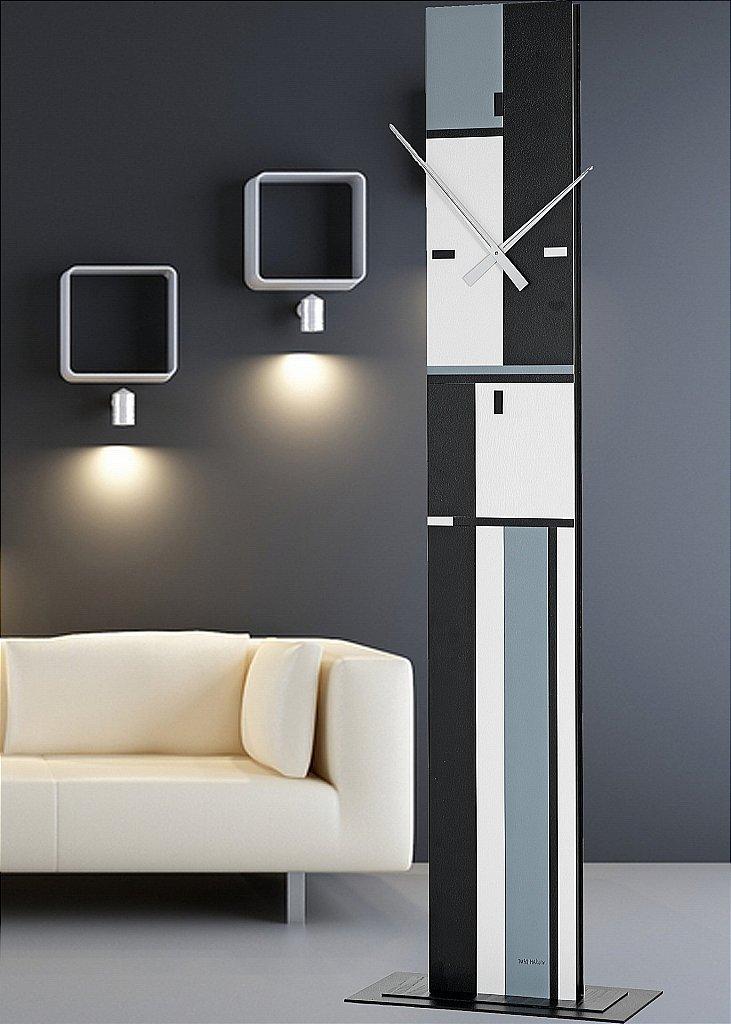billib clocks 3 clocks for sale ramsdens home interiors