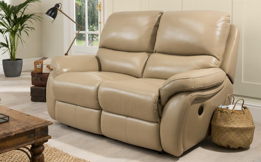 La Z Boy Recliner Chairs Uk.La Z Boy Cool Leather Recliner