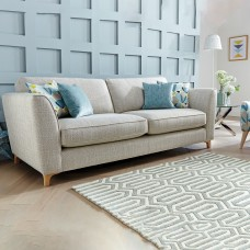 Whitemeadow Sofa Brokeasshome Com