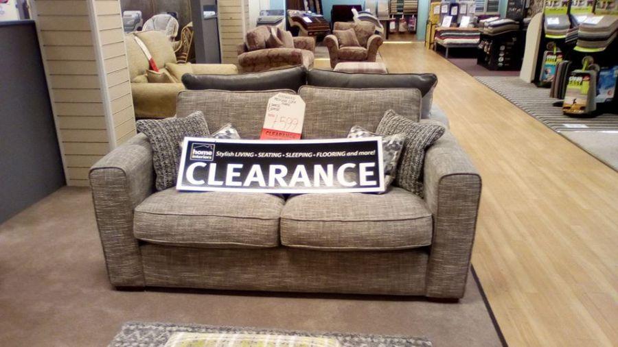 Mark Webster Hayward 2 Seater Sofa Sofas For Sale
