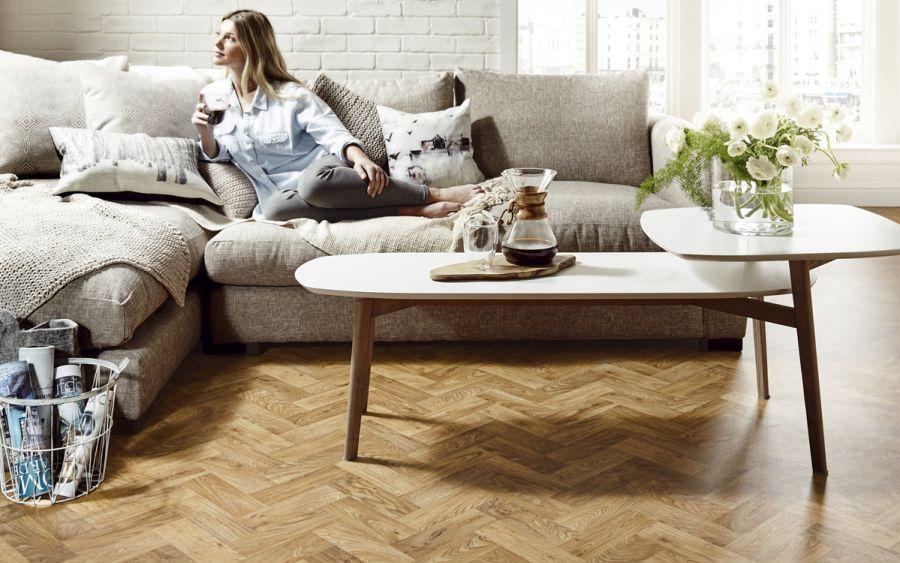 Polyflor Designatex Cushion Flooring For Sale Ramsdens
