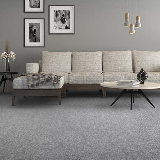 Treasure Superior Carpets For Sale Ramsdens Home Interiors